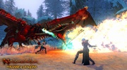 Neverwinter mieri na Xbox One