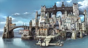 Bravely Second sa ukazuje na nov�ch z�beroch