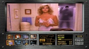 Night Trap sa vracia v HD kvalite