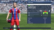 Pro Evolution Soccer 2015 odha�uje detaily, pripravuje demo