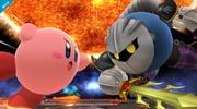 Dojmy z Gamescomu: Super Smash Bros - ke� Pikachu poriadne nakope Maria