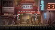 �esk� kyberpunkov� RPG Dex je dostupn� na Steame