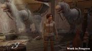 Syberia 3 sa ukazuje na prv�ch z�beroch, Syberia 1 a 2 bude znovu vydan�