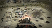 Activision predstavil Call of Duty: Heroes pre iPhone a iPad