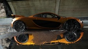 Project Cars z�bery z Gamescomu