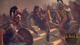 http://imgs.sector.sk/Total War : Rome 2