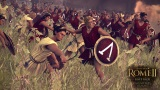 Total War : Rome 2