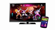 Just Dance Now bude tancova� so smartf�nom