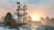 Majite�ov Wii U Assassin�s Creed nezauj�ma, Ubisoft tam u� nebude prin�a� core hry