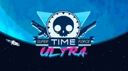 Super Time Force Ultra prid�va Team Fortress 2 a Left 4 Dead postavy