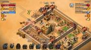 Age of Empires: Castle Siege ohl�sen�, vyjde na Windows 8 a Windows Phone 8