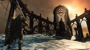 Dark Souls II:  Crown of the Old Iron King je vonku