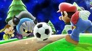 Mno�stvo nov�ch obr�zkov zo Super Smash Bros. pre Wii U a 3DS