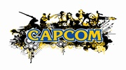 Capcom podal �alobu na Koei Tecmo kv�li �dajn�mu poru�eniu patentu