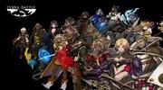 Nov� hra od tvorcu Final Fantasy m��e pr�s� na konzoly, ale...