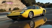 Forza Horizon 2 bude ma� demo, ukazuje achievementy