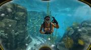 Pot�pajte sa s mierumilovn�m World of Diving