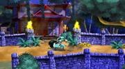 Dust: An Elysian Tail u� �oskoro aj na PlayStation 4