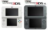 Nintendo vo svojom Directe predstavilo dva nov� modely 3DS