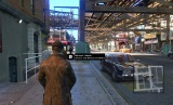 http://imgs.sector.sk/GTA IV