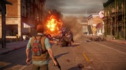 State of Decay: Year-One survival edition prich�dza na Xbox One