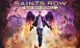 Saints Row: Gat out of Hell, sv�t� vst�pia do pekla u� za�iatkom roka