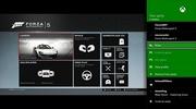 Microsoft vyp�a septembrov� update pre Xbox One
