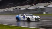 Project CARS sa pozrie na hist�riu zna�ky Aston Martin