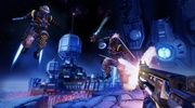 Gearbox ohl�sil Season Pass pre Borderlands: The Pre-Sequel
