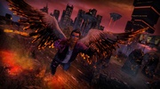 Saints Row uk�zal na PAX gameplay a aj mapu pekeln�ho mesta