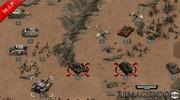 Warhammer 40,000: Armageddon h�ad� testerov
