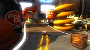 Table Top Racing �tartuje na PS Vita