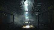 Capcom ohl�sil Resident Evil Revelations 2