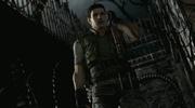 Resident Evil Remake m� nov� trailer a gal�riu obr�zkov