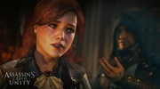 Assassin�s Creed Unity potrebuje dva t�dne na prele�tenie