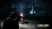 Prv� z�bery z Alone in the Dark: Illumination