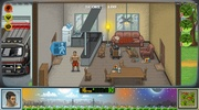 Na polceste medzi Sims a Game Dev Story objav�te VHS Story