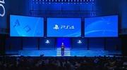 Japonsk� Playstation press konferencia live