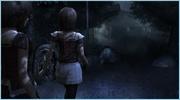 Fatal Frame pre Wii U sa ukazuje v nov�ch vide�ch