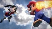 Super Smash Bros. pre 3DS ukazuje hrate�nos� z japonsk�ho dema