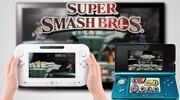 Budeme m�c� ovl�da� Wii U 3DS-kom?