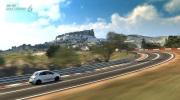 Gran Turismo 6 dostalo aktualiz�ciu 1.12, prin�a nov� tra� a dve aut�