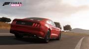 Forza Horizon 2 dostane pri vydan� 8 �ut zadarmo, demo je u� online!