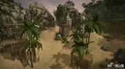Out of Reach vyhod� n�morn�kov na opusten� ostrov