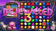 Bejeweled 3 je na Origine zadarmo