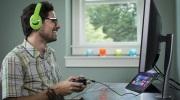 Xbox One Controller pre Windows predstaven�