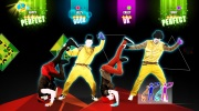Kompletn� zoznam piesn� v Just Dance 2015