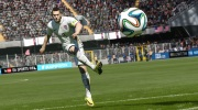 FIFA 15 kv�li cheaterom bez Trade Offers v re�ime Ultimate Team