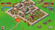 Age of Empires Castle Siege je u� dostupn� na Windows 8 a Windows Phone 8