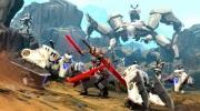 Bude Battleborn viac ako first-person MOBA?